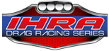 IHRA-Drag-Racing-Series-2015