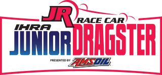 JR Juniorlogo