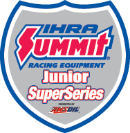 Junior SuperSeries