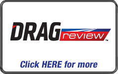 drag-review