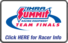 ihra-team-finals-btn2