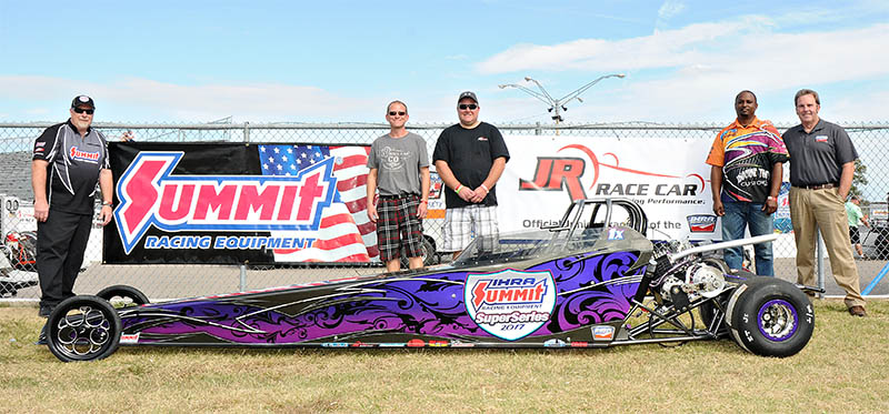 jr-dragster-champion-prize