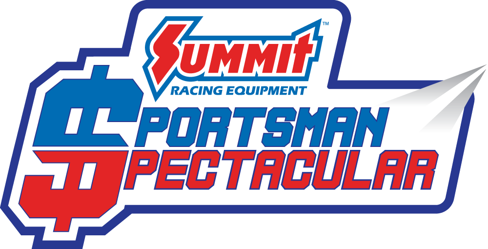 SummitSportsmanSpectacular-logo