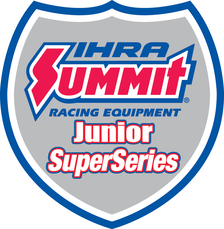 SUPERSERIES-JR