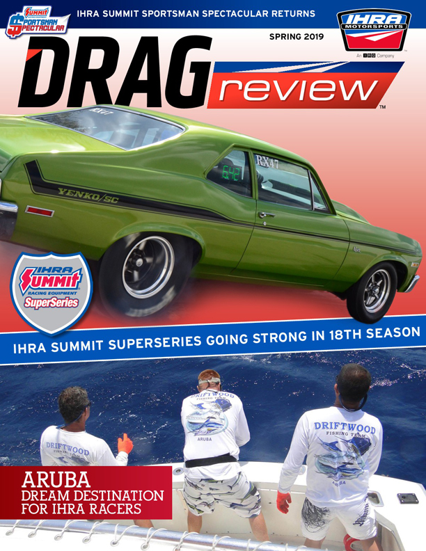 drag-review-spring-2019