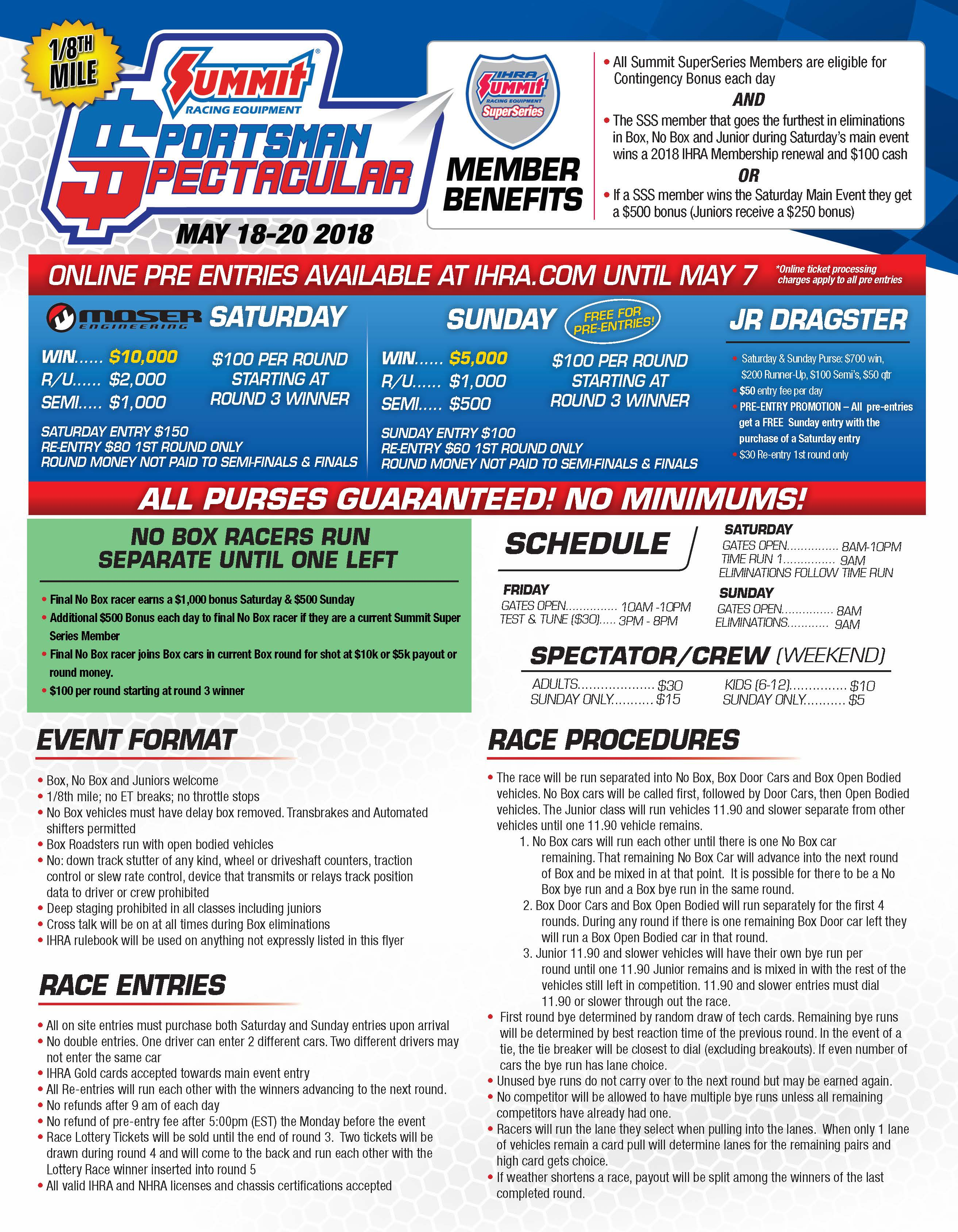IHRA-Sportsman-Spectacular-Flyer-KEYSTONE-back