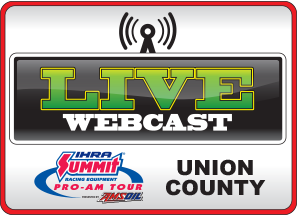 LIVE-webcast-union-county