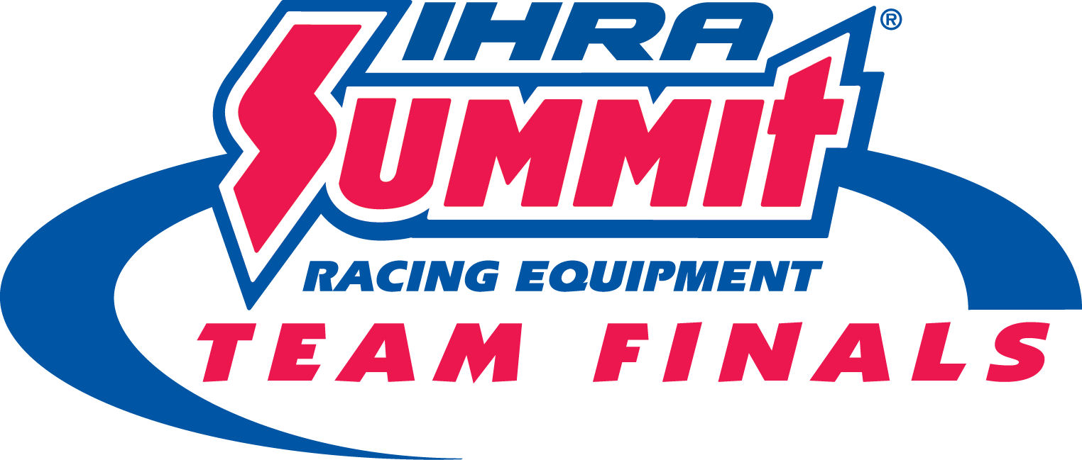 SummitTeamFinals2016