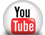 IHRA socialMedia youtube