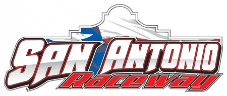 New Owner to revitalize San Antonio Raceway while returning as an IHRA member track.