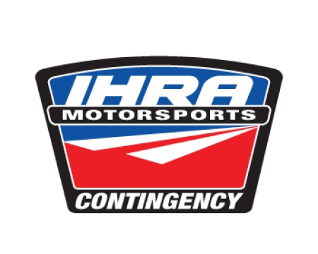 IHRA Featured Products Showcase
