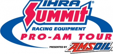Racers enjoy rare Division 9 doubleheader weekend at Piedmont Dragway