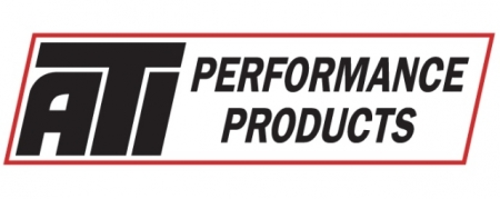 ATI Performance Products to present special bonuses at Maryland Pro-Am