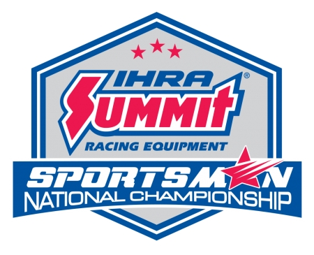 Summit Sportsman National Championship Rained Out At State Capitol