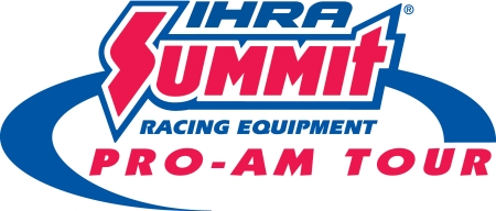 Division 9 Summit Pro-Am Tour Kicks off This Weekend At Farminton Dragway