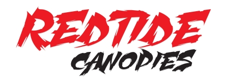 RedTide Canopies Offer Great Discounts to IHRA Racers and Tracks