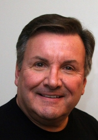 IHRA announces John Bisci as new public and media relations director