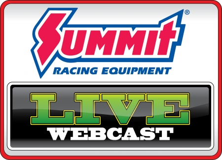 Summit Continues Its Commitment To IHRA Sportsman Racers With Live Broadcasting Of Summit Pro-Am Tour Races In 2016