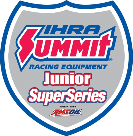 Pine Valley Team 1 Wins The Summit Junior Team Finals At Little River Dragway