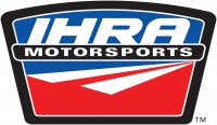 IHRA Seeking Officials For Expanded Divisional Crew