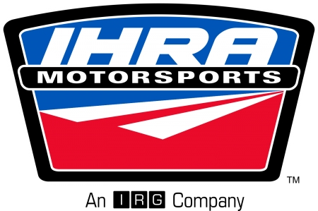 Becoming an IHRA Member Brings Many Exclusive Benefits