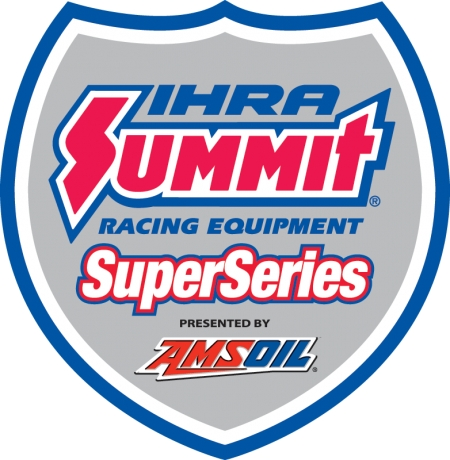 Summit SuperSeries Runner-Up Listing