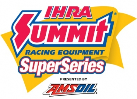 Maddox Race Cars proud to be chosen builder of the 2013 Summit SuperSeries prize dragster