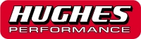 Hughes Performance Introduces New Line for IHRA Racers