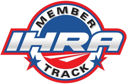 Canadian Track Makes Large Commitment to IHRA Drag Racing