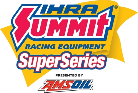 Greatest prize package in sportsman racing on the line in Memphis in Summit SuperSeries