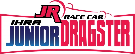 JR Race Car Championship Prize Unveiled at IHRA Summit World Finals