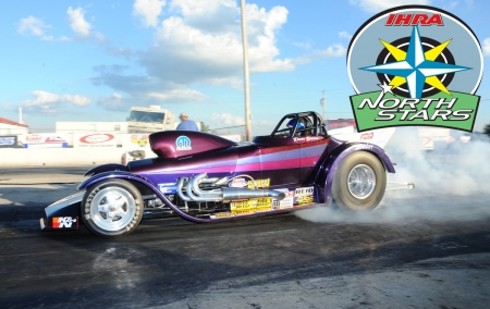 Event Preview: Division 3 roars to life this weekend at London Dragway