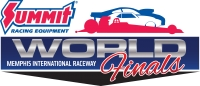 Summit SuperSeries Champions Crowned at IHRA Summit SuperSeries World Finals