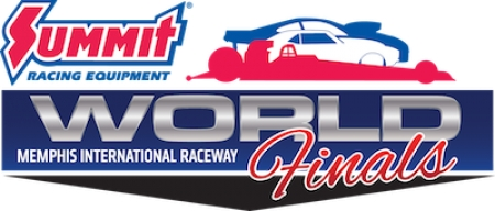 Racers Coming From Great Lengths to Attend IHRA Summit SuperSeries World Finals