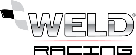 WELD Racing Aligns With The IHRA In 2016