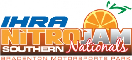 Everything you need to know about the IHRA Nitro Jam Southern Nationals April 11-12