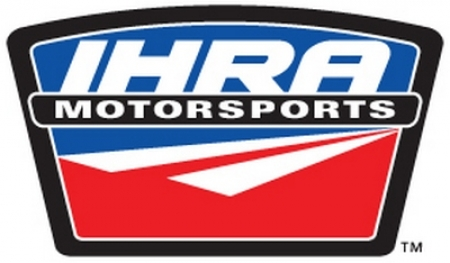 IHRA welcomes Ozark Raceway Park back to member track family