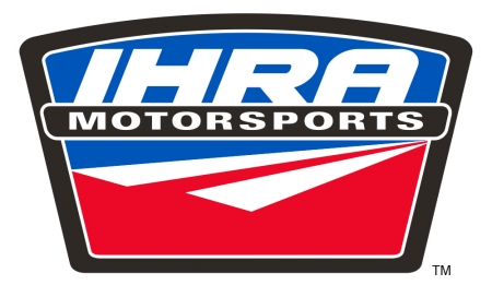 Hurricane Can't Stop IHRA Hot Rod Points Leader