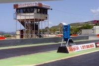 Puerto Rico's Mech-Tech College & Racetrack Joins IHRA Family Of Tracks