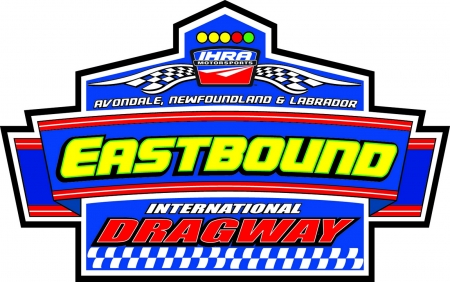 IHRA welcomes Eastbound International Dragway to IHRA member track family