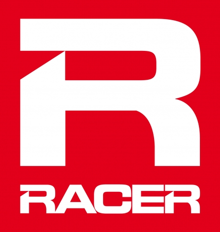 Racer Media & Marketing and the IHRA announce a partnership in 2016
