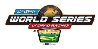 64th Annual World Series of Drag Racing Returns to Cordova International Raceway