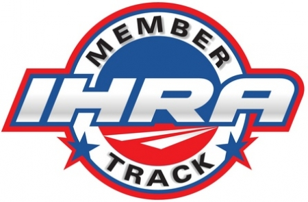 IHRA welcomes facility in The Bahamas to member track family