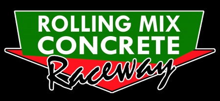 Rolling Mix Concrete Raceway Joins IHRA