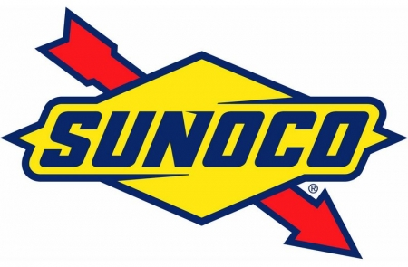 Sunoco Race Fuels signs multiyear agreement as Official Fuel of IHRA