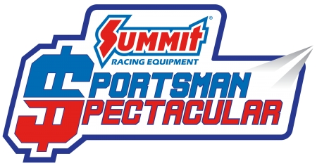 IHRA Summit Sportsman Spectacular Less Than One Month Away