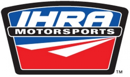 IHRA fleet gets a makeover courtesy of PCD Wraps & Others
