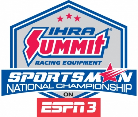 Eight Drivers Capture IHRA Summit Sportsman National Championship Titles