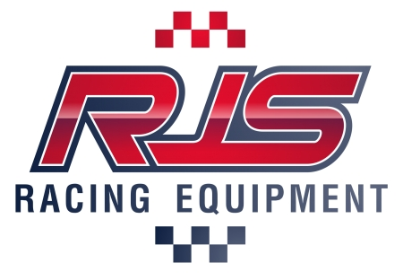 IHRA, RJS Racing Equipment Announce Multi-Year Partnership