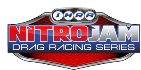 IHRA announces national event class structure for sportsman racers